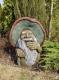 """В Добруше с 28 августа по 6 сентября 2017 г. пройдет областной конкурс деревянной скульптуры """"Ожившая старина"""""""