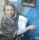 Научный сотрудник-Дворецкая Татьяна Анатольевна.