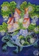 «Невероятные приключения «черепахи-путешественницы». Музей истории города Гомеля. г. Гомель, 2018 г.